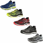 asic nimbus mens - ASICS MENS GEL NIMBUS 19 T700N RUNNING SHOES