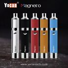 Authentic Yocan MAGNETO Upgraded Evolve Plus Free Shipping