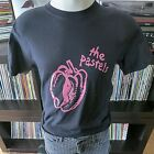 the Pastels   t shirt   black