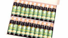 100% Organic Flower Remedies-Choose Your Blend-FREE SHIPPING-for stress etc 10ml
