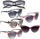 Collectif Judy 50s retro Cat Eye Pin Up Rockabilly Sonnenbrille im vintage style