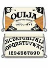 Ouija Envelope Clutch