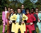 SHOWADDYWADDY 10 (MUSIC) PHOTO PRINT OR MUG OR PHOTO CRYSTAL