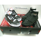 NEW 2008 NIKE AIR JORDAN COUNTDOWN PACK COLLEZIONE CDP 20/3 MULTI COLOR SIZE 9
