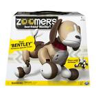 Zoomer Interactive Pets -