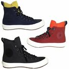 CONVERSE CHUCK TAYLOR ALL STAR II CLIMATE COUNTER DRY scarpe sneakers