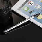 Touch Screen Stylus Pen For iPhone 7 6 6s Samsung Galaxy C9 Pro Google Pixel XL