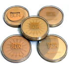 Maybelline Dream Sun Bronzing Powder chose shade