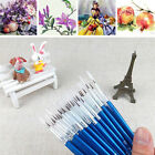 Hot 10Pcs/Set Fine Hand-painted Thin Hook Line Pen Drawing A