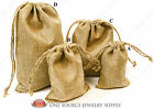 Kyпить Pouches Burlap Drawstring Pouches Jewelry Gift Bags Pouch Gift Bag Pouches  на еВаy.соm