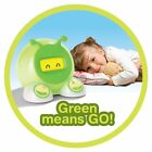 Ok To Wake! Alarm Clock  - Learning Fun by Patch Products