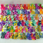 20pcs/set Hasbro MLP My Little Pony Friendship Is Magic Figure random no repeat
