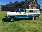 1970+Ford+F%2D250+XLT