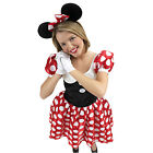 mickey mouse costumes