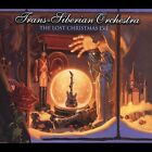 Trans-Siberian Orchestra, The Lost Christmas Eve, CD BRAND NEW SEALED   #41
