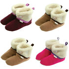 Women's Real Wool Socks Boots Warm boots Slippers Soft Sole PERFECT GIFT
