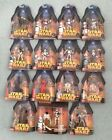Star Wars Revenge Of The Sith Action Figures £5.99 GBP