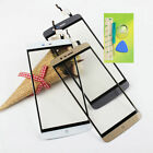 New Digitizer Touch Screen Glass Parts Replacement Für Elephone P8000