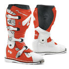 Forma TERRAIN TX mens motocross motorcycle boots