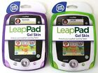 LeapPad Gel Skin Learning Tablet Purple Green Case Protection Children's Toys
