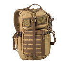 3V Gear Outlaw II Slinger PackTactical Bags & Packs - 177899