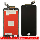 IPHONE 6S PLUS BLK LCD GLASS TOUCH DIGITIZER SCREEN REPLACEMENT REPAIR PART