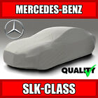 [mercedes benz Slk class] Car Cover Ultimate Custom fit All Weather Protection