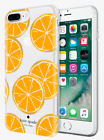 Kate Spade New York Liquid Wrap Case iPhone 5/5s/SE/6/6s/6 PLUS/6s PLUS/7/7 PLUS