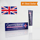 Kyпить Germolene Antiseptic Cream for Cuts and Blisters 30g - Multi Quantity на еВаy.соm