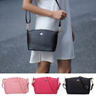 Women  Fashion Clutches Party Purse Crossbody Bags Casual  Crown Handbags Zipper