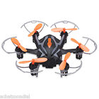 Yi Zhan i Drone i6s RC Quadcopter 2.4G 4CH 6-Axis Gyro 2MP HD Camera Hexacopter