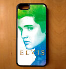 Elvis Presley Collor Phone Case Galaxy S 7 Note Edge iPhone 4 5 6 7 Plus + LG G3