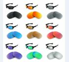 NP Polarized Replacement Lenses for oakley eyepach 11 different colors
