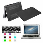 Laptop Sleeve Case Hard Case Cover Suitable For Macbook 12 Inch Notebook BG