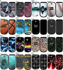 Any 1 Vinyl Decal/Skin for LG Revere 3 Android Smartphone - Buy 1 Get 2 Free!