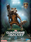 Official Guardians of the Galaxy Hero 1/9 Scale Rocket Raccoon Special Ver.
