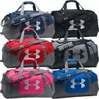 UNDER ARMOUR 2017 UA UNDENIABLE 3.0 MEDIUM DUFFLEL BAG GYM BAG / TRAVEL HOLDALL