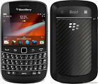 Blackberry Smartphones - Various Models - Various Colours & Conditions