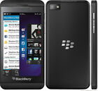 Blackberry Smartphones - Various Models - Various Colours - Various Conditions