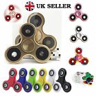 Wholesale Fidget Finger Spinner Hand Focus Ultimate Spin Steel EDC Bearing Toys