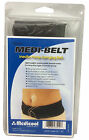 Medicool Insulin Pump Carry Belt - Comfortable to Wear for Adults and Children