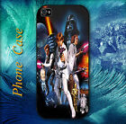 Star Wars New Hope Pictorial Case for iPhone & Samsung $18.99 USD on eBay