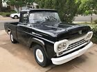 1960+Ford+F%2D100