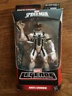 "MARVEL Legends Anti-Venom Hobgoblin BAF WAVE 6"" Opened Complete"