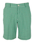 Polo Ralph Lauren Men's Classic Fit Checked Shorts