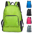 Women Outdoor Sport Travel Backpack Bookbag Satchel Hiking Camping Shoulder Bag