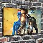 Men days of future Paintings HD Print on Canvas Home Decor Wall Art Pictures