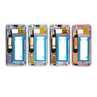Middle Frame Chassis Housing Bezel For Samsung Galaxy S7 Edge G935F/G935A/G935W8
