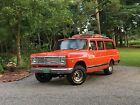 1972+International+Harvester+Travelall+4+dr+suv+Coolest+Travelall+on+eBay%21%21+Drive+Anywhere%21%21+392+4bbl+4wd