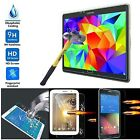 Premium Tempered Glass Screen Protector 9H HD Flim Guard For Amazon LG Tablets